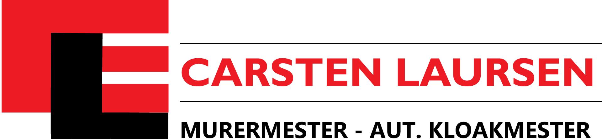 Ernst Laursen ApS